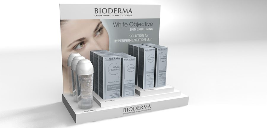 referencia_bioderma_03_whitecounterdisplay_01