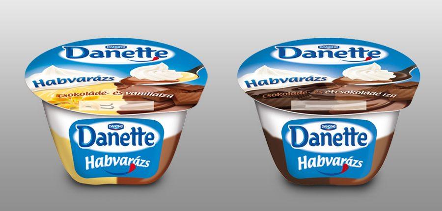 referencia_danone_02_danettehabvarazs_01