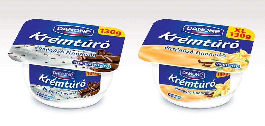 referencia_danone_06_kremturo_01