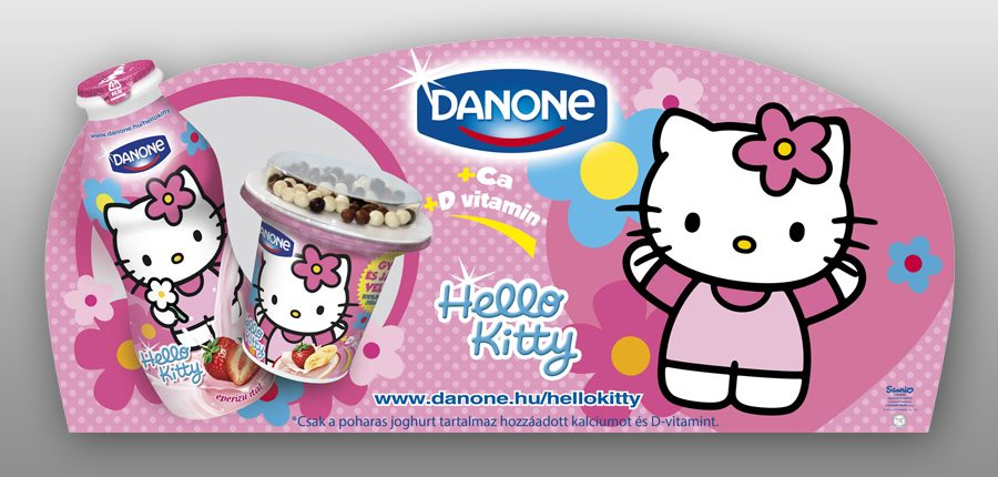 referencia_danone_11_hellokitty_attrap_01
