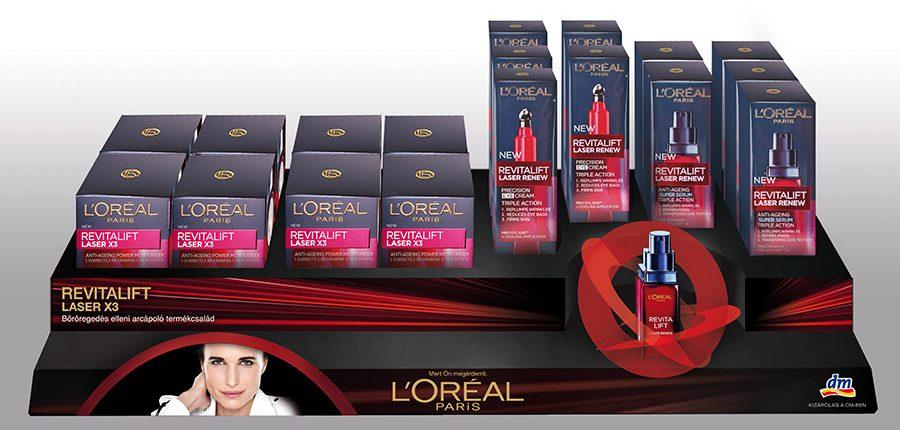 referencia_loreal_lasertalca01