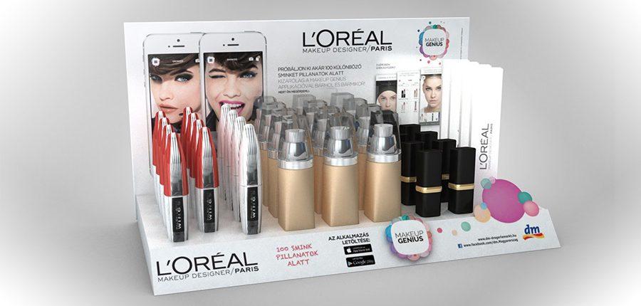 referencia_loreal_makeupgeniustalca01