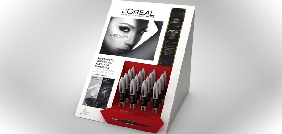 referencia_loreal_superstartalca01