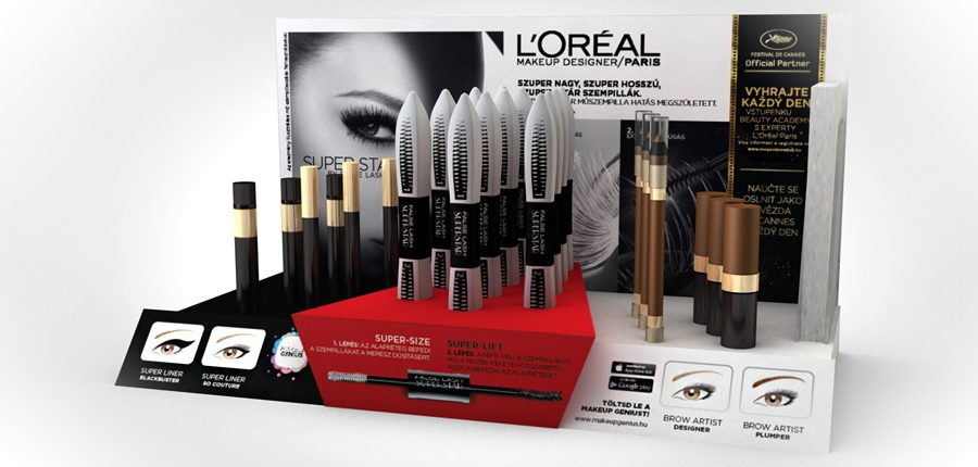 referencia_loreal_superstartalca02