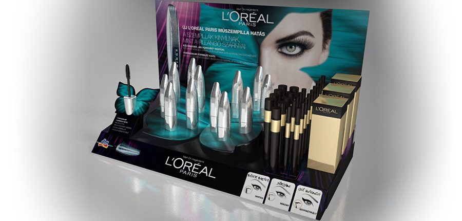referencia_loreal_wingstalca01
