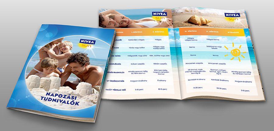 referencia_nivea_sun_booklet01